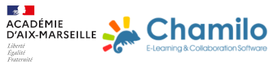 Collège Clair Soleil